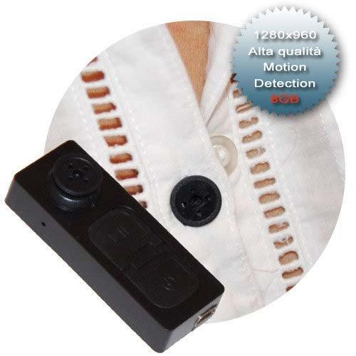 Microcamera-Bottone-Spy-Spia-8GB-microcamere-da-1280x960-Registra-Video-Suoni-senza-essere-Notati-Grazie-alla-Microcamera-e-microspia-Nascosta-0