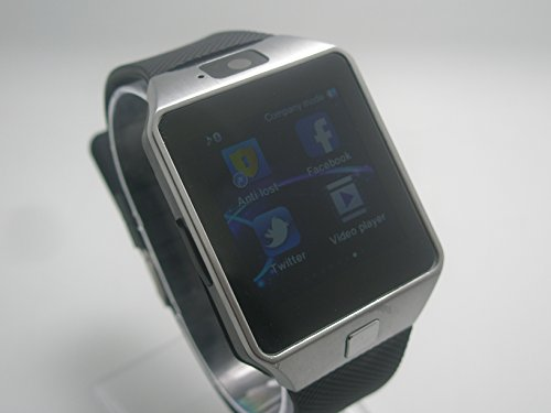 Vendita Mobiper TDW Smart Watch facebook twitter Orologio ...