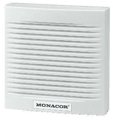 Monacor-043140-105dB-Piezo-Alarme-Sirena-0