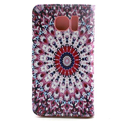 Motivo-stampato-Uming-Pattern-Print-nischenmarkt-Cover-per-Samsung-Galaxy-Ace-Style-G310H-G310-Colorful-Printing-Drawing-colorati-disegno-pressione-Patterns-Flip-custodia-con-supporto-mano-Free-Gaglia-0-0