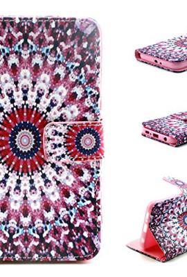 Motivo-stampato-Uming-Pattern-Print-nischenmarkt-Cover-per-Samsung-Galaxy-Ace-Style-G310H-G310-Colorful-Printing-Drawing-colorati-disegno-pressione-Patterns-Flip-custodia-con-supporto-mano-Free-Gaglia-0