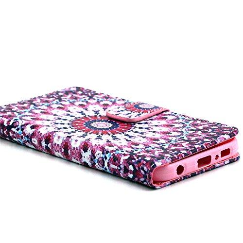 Motivo-stampato-Uming-Pattern-Print-nischenmarkt-Cover-per-Samsung-Galaxy-Ace-Style-G310H-G310-Colorful-Printing-Drawing-colorati-disegno-pressione-Patterns-Flip-custodia-con-supporto-mano-Free-Gaglia-0-3