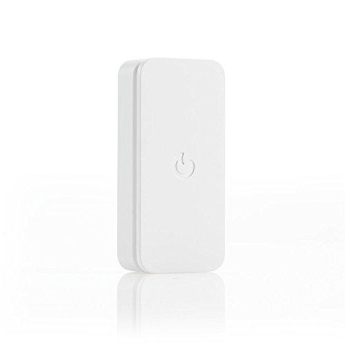 Myfox-BU2001-IntelliTAG-Smart-Sensore-dApertura-e-Vibrazioni-per-Home-Alarm-0-0