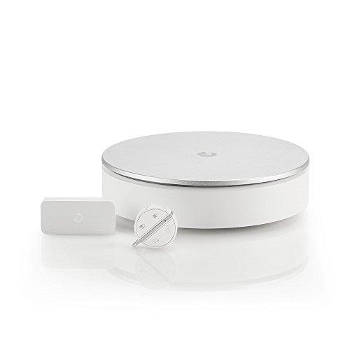 Myfox-BU2001-IntelliTAG-Smart-Sensore-dApertura-e-Vibrazioni-per-Home-Alarm-0-1