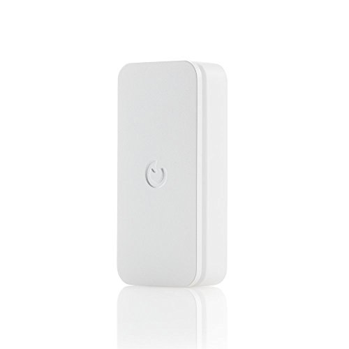 Myfox-BU2001-IntelliTAG-Smart-Sensore-dApertura-e-Vibrazioni-per-Home-Alarm-0