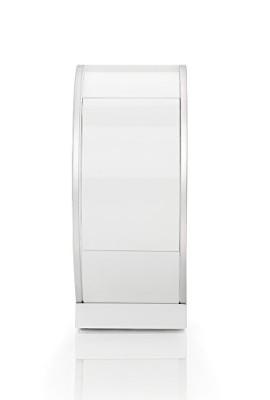 Myfox-BU4001-Telecamera-di-Sorveglianza-Video-HD-e-Visione-Notturna-0