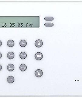 Neostar-AZeco-Centralina-di-allarme-trasmissione-via-radio-colore-bianco-0