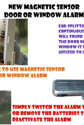 New-sensore-magnetico-porta-o-una-finestra-con-allarme-0