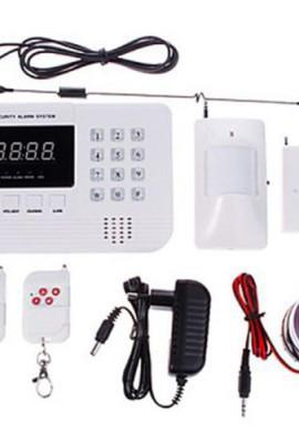 Nixie-tubi-LED-ad-alte-prestazioni-wireless-Dual-rete-GSMPNTSSMSrilevatore-di-chiamata-vocale-di-sistema-di-allarme-0
