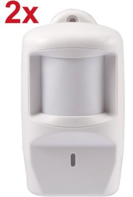 Olympia-59112-Rilevatori-di-movimento-per-portefinestre-2-pezzi-per-impianto-di-allarme-Protect-508060609060-0