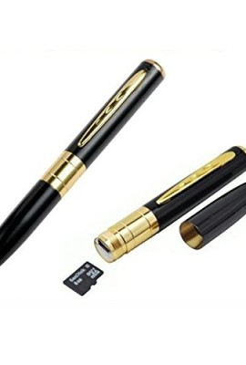 PEN-PENNA-MICRO-CAM-VIDEOCAMERA-NASCOSTA-USB-SPY-SPIA-AUDIO-FOTO-VIDEO-1280x960-0