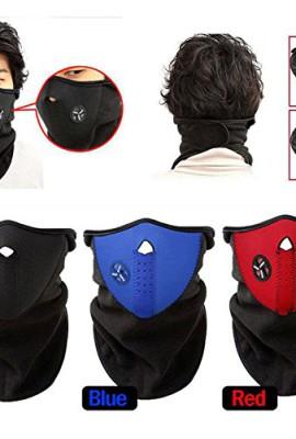 Pandaren-Fronte-mezzo-della-copertura-maschera-orecchio-per-lo-sci-moto-snowboard-bici-CS-allaperto-gioco-caldo-nero-0-0