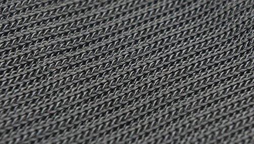 Pandaren-auto-guardia-braccio-difesa-con-configurazione-in-filo-di-acciaio-inossidabile-per-lanti-coltello-lavoro-di-sicurezza-anti-Slash-Cut-prorection-resistente-1-coppia-35-centimetri-x-12cm-0-0