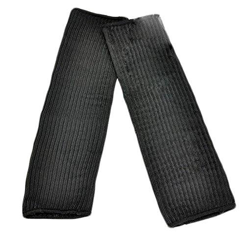 Pandaren-auto-guardia-braccio-difesa-con-configurazione-in-filo-di-acciaio-inossidabile-per-lanti-coltello-lavoro-di-sicurezza-anti-Slash-Cut-prorection-resistente-1-coppia-35-centimetri-x-12cm-0