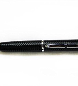 Penna-nera-con-telecamera-spia-nascosta-e-registratore-HD-con-sensore-di-movimento-0