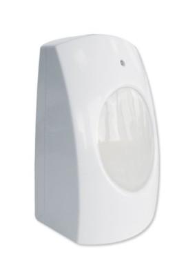 Phenix-AL-800SIR-Sensore-di-movimento-IR-supplementare-per-sistema-dallarme-Phenix-AL-800-0