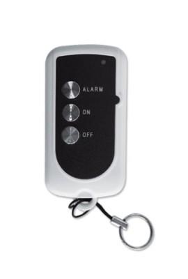 Phenix-AL-800TEL-Telecomando-supplementare-per-sistema-dallarme-Phenix-AL-800-distanza-di-trasmissione-50-m-0