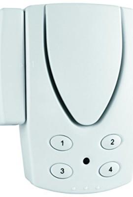Porta-Smartwaresfinestra-di-allarme-con-tastiera-SC81SW-0
