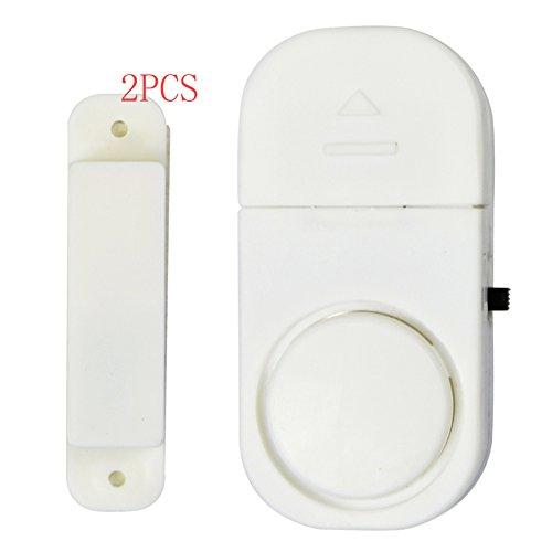 PsmGoods-2PCS-Entrata-di-allarme-con-sensore-magnetico-per-la-finestra-0-0