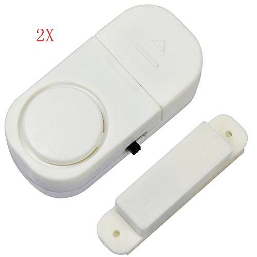 PsmGoods-2PCS-Entrata-di-allarme-con-sensore-magnetico-per-la-finestra-0