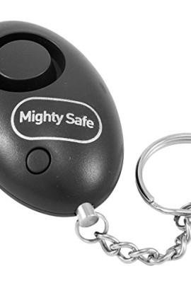 Pureur-Allarme-di-sicurezza-personale-Mighty-Safe-progettato-da-un-ex-agente-di-Polizia-maggiore-tranquillit-grazie-a-un-allarme-a-volume-molto-alto-molto-compatto-sta-comodamente-in-tasca-o-in-borsa--0