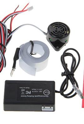 Radar-Elettromagnetico-Cicalino-per-Auto-Retromarcia-Parcheggio-Automatico-DC12V-0