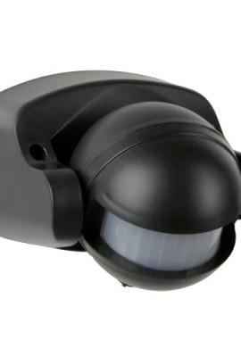 Rev-Ritter-Sensore-di-Movimento-180-0