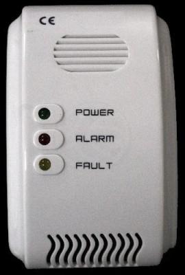 Rivelatore-di-gas-GPL-con-allarme-acustico-propano-butano-Cablematic-0