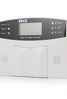 Rotro-G2-Allarme-GSM-di-sicurezza-0