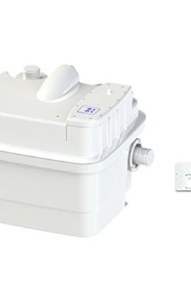 SANITRIT-Stazione-di-sollevamento-SANICUBIC-1-per-acque-nerecariche-1-pompa-ctrituratore-e-allarme-incorporato-0