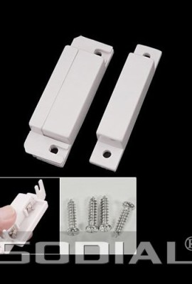 SODIALR-Interruttore-di-allarme-Sensore-magnetico-casa-porta-finestra-entrata-0