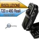 SPORT-MINI-DV-80-DVR-TELECAMERA-di-Premium-Store-Italia-0-0