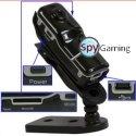 SPORT-MINI-DV-80-DVR-TELECAMERA-di-Premium-Store-Italia-0-1