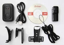 SPORT-MINI-DV-80-DVR-TELECAMERA-di-Premium-Store-Italia-0-4