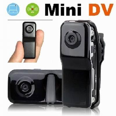 SPORT-MINI-DV-80-DVR-TELECAMERA-di-Premium-Store-Italia-0