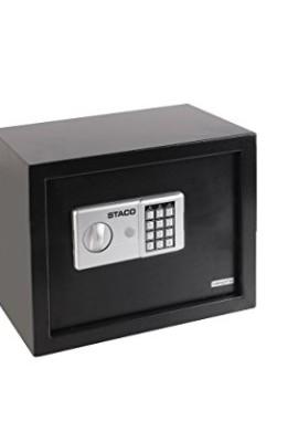 STACO-88354-Sistema-dallarme-Misura-M-0