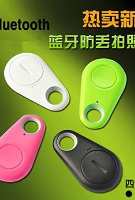 SUNNY-MERCATO-NUOVO-1pcs-smart-tag-Tracker-Borsa-Bambino-senza-fili-Bluetooth-Portafoglio-Key-Finder-Locator-GPS-anti-allarme-perso-allarme-itag-anti-perso-0