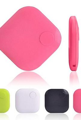 SUNNY-MERCATO-NUOVO-mini-iTag-Bluetooth-Tracker-Allarme-chiave-allarme-Anti-Perso-cercatore-Bluetooth-Locator-Bambino-Borsa-automobile-ha-perso-di-ricordo-Alarma-4-colori-0