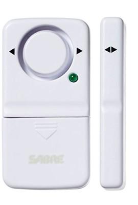 Sabre-Home-Protection-HS-DWA-Allarme-per-porta-e-finestra-0