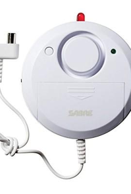 Sabre-Home-Protection-HS-WLA-Allarme-contro-perdite-e-trafilamenti-dacqua-0