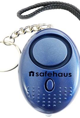 Safehaus-portachiavi-allarme-antiaggressione-140-db-con-torcia-colore-blu-0