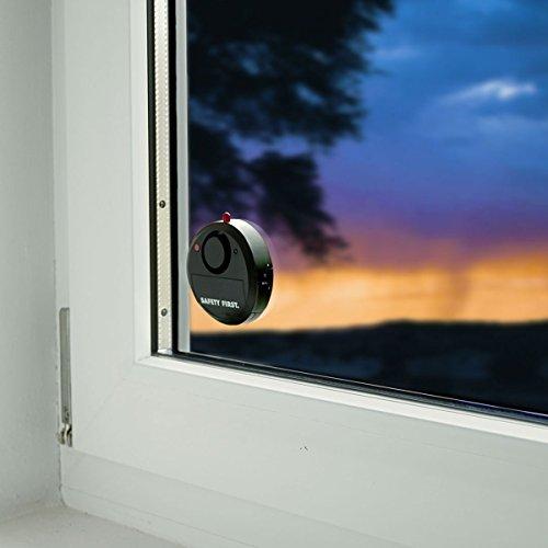 Safety-First-08420-Allarme-rottura-vetro-con-diodi-luce-110-dB-0-0