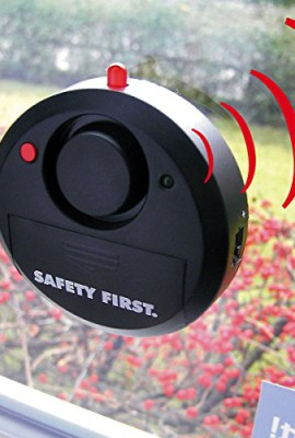 Safety-First-08420-Allarme-rottura-vetro-con-diodi-luce-110-dB-0