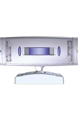 Sensore-Infrarossi-a-tenda-da-esterno-BIANCO-doppia-tecnologia-SIRSEN-OUTGATE-0