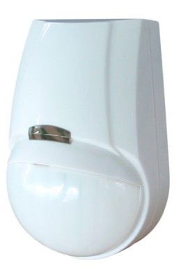 Sensore-di-movimento-senza-fili-da-interno-regolabile-indicatore-luminoso-compatibile-con-sistemi-dallarme-serie-JKAL3-JEIKO-0