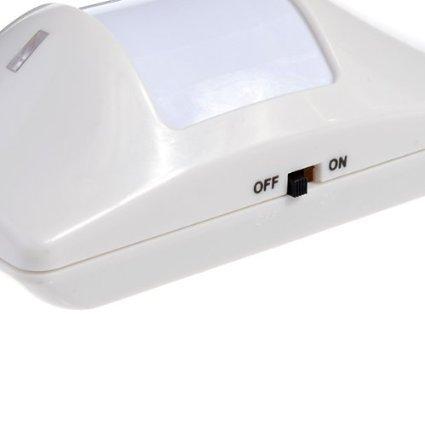Sensore-e-rilevatore-di-movimento-PIR-Wireless-per-interno-per-sistemi-di-allarmeantifurto-e-sicurezza-domestica-a-315Mhz-0-2