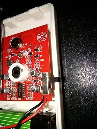 Sensore-e-rilevatore-di-movimento-PIR-Wireless-per-interno-per-sistemi-di-allarmeantifurto-e-sicurezza-domestica-a-315Mhz-0-3