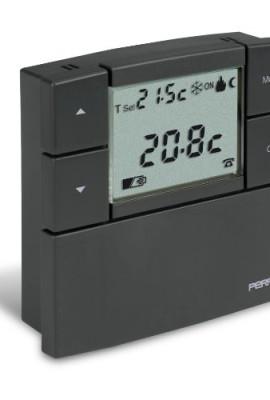Sesam-1TP-TE530A-sensorshop-stanza-levucell-alti-3-V-Serie-80-x-80-Zefiro-antracite-0