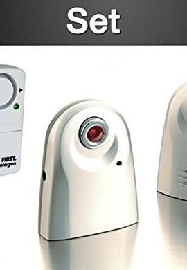 Set-finestra-di-allarme-Bianco-Stop-finestra-di-protezione-Allarme-rilevatore-di-iscrizione-protezione-antieffrazione-0