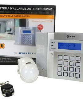 Sistema-dallarme-senza-fili-con-doppio-combinatore-telefonico-GSM-PSTN-e-sirena-integrata-sensore-di-movimento-per-interno-sensore-porta-finestra-telecomando-JEIKO-0
